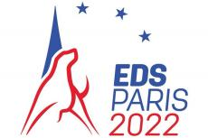 European Dogshow 2022 in Parijs